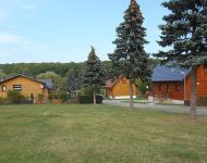 camping-emplacement-chalet